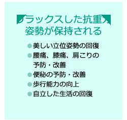 ph_tokutyou
